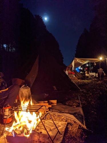 リッチランド清川のフリーサイト